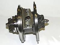 Картридж турбины Mercedes Vito/Viano, (2005), 2.2D, 85/116