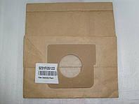 Мешок бумажный для пылесоса LG 5231FI3512G