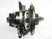 Картридж турбины Toyota Corolla/Yaris/Yaris MPV, 1ND, (2004-2005), 1.4D, 66/90 758870-0001