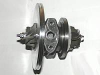 Картридж турбины Audi A2 TDI, AMF/BHC, (2000), 1.4D 55/75 701729-0001