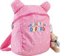 Рюкзак детский, рюкзак дошкольный, сумочки детские и кошельки