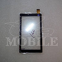 Сенсор Digma Plane 7.7 3G (TT7021PG/PS7071EG/FPC-FC70S706-01) black