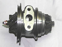Картридж турбины Iveco Daily/Ducato III 120 Multijet, F1A, (2006-), 2.3D, 85,90/115,122