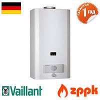 Проточный газовый водонагреватель Vaillant MAG OE 11-0/0 XZ C+ H