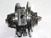Картридж турбины Hyundai Santa Fe, D4EB-V Euro4, (2006-), 2.2D, 114/150