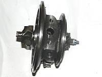 Картридж турбины Scoda Fabia TDI, CFWA, (2010), 1.2D, 55/74