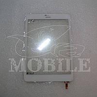 "Сенсор Impression ImPAD 2413 r4 8"" (80701-0A4791C/300-L4791C-A00) 10 pin (198*134) white"
