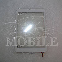 "Сенсор #165 8"" Onda V819 mini/Texet tm-7863i (80701-0A4791C/300-L4791C-A00) 10 pin (198*134) white"