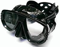 Подводная маска для защиты ушей IST Pro Ear, фото 1