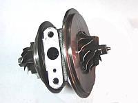Картридж турбины Ford Fiesta Tdi / Tddi, Duratorq DI, (2000 - 2001), 1.8D, 55/75