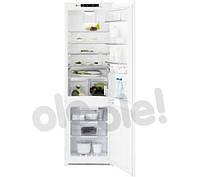 Холодильник для установки Electrolux ENN2854COW