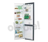 Холодильник встраиваемый Whirlpool ART 6502A+