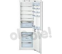 Холодильник Bosch KIN86KF31