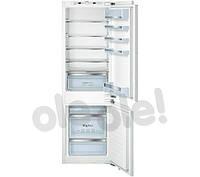 Холодильник Bosch KIS86KF31
