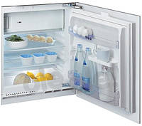 Холодильник для установки Whirlpool ARG 590/A+