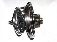 Картридж турбины Ssang Yong Actyon A200XDi (C100)/Kyron M200XDi (D100), D20DT, (2005), 2.0 D, 104/140