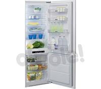 Холодильник встраиваемый Whirlpool ART 880/A+/NF