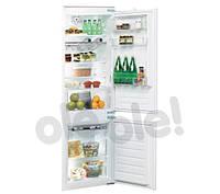 Холодильник встраиваемый Whirlpool ART 6612/A++