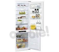 Холодильник встраиваемый Whirlpool ART 890/A++/NF