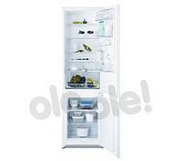 Холодильник для установки Electrolux ENN3101AOW