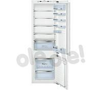 Холодильник Bosch KIS87KF31