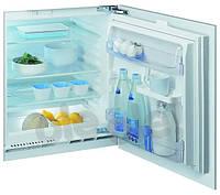 Холодильник для установки Whirlpool ARG 585/A+