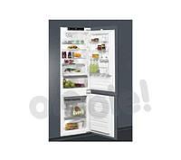 Холодильники встраиваемые Whirlpool ART 8910 A+ SF