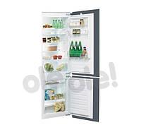 Холодильник встраиваемый Whirlpool ART 6600A+