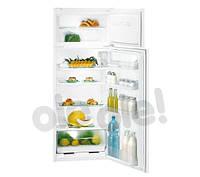 Холодильник встраиваемый Hotpoint-Ariston BD 2622/ГА