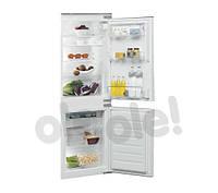 Холодильник встраиваемый Whirlpool ART 5500A+
