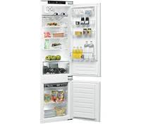 Холодильник встраиваемый Whirlpool ART 9812/A+ SF