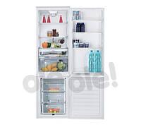 Холодильник для установки Candy CKBC3180EE/1