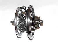 Картридж турбины Ford Focus/Mondeo/S-Max/Transit Connect, Duratorq 1.8/Duratorq Lynx Euro 4, (2006-2007), 1.8