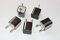 СЗУ USB iPhone 3G Black