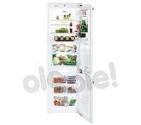 Холодильник для установки Liebherr ICBN 3356 Premium Biofresh