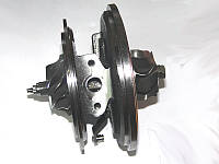 Картридж турбины VW Touareg/Phaeton, CDYA/CDYB/CDYC/CASA/SASB/CCMA/CEXA/V6 TDI Evro5, (2007-2009), 3.0 D, 155,