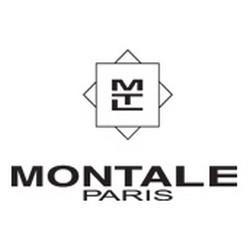 Montale (Монталь)