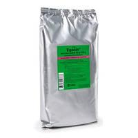 Эгоцин - 20% порошок, 1кг KRKA
