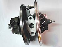 Картридж турбины Mercedes C & E class, OM613, (1999,2003), 3.2 D, 145/197 709841-0001