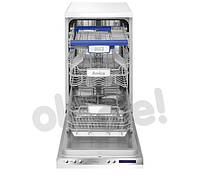 Посудомоечная машина для установки Amica ZIM448E