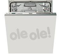 Посудомоечная машина для установки Hotpoint-Ariston LTF 11H132 EU