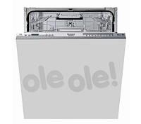 Посудомоечная машина для установки Hotpoint-Ariston ELTF 11M121 C EU