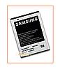 Аккумулятор Samsung S3850 (EB-424255VU) 1000mAh