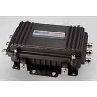 Многокальный преобразователь  GM 8802F-2 (2канала)
