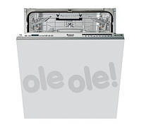 Посудомоечная машина для установки Hotpoint-Ariston LTF 11M132 C EU