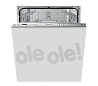 Посудомоечная машина для установки Hotpoint-Ariston LTF 11M113 7Л EU