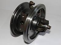 Картридж турбины Ford Transit RWD, Duratorq TDCi, (2011), 2.2D, 114/153