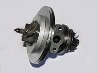 Картридж турбины Citroen ZX/Xantia TD, XUD9ASD, 1.9D, 55/75