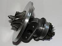 Картридж турбины MB Atego 712-815, OM904LA, (1995 - 2012), 4.3D 53169707008