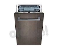Посудомоечная машина для установки Siemens iQ500 SR64M081EU